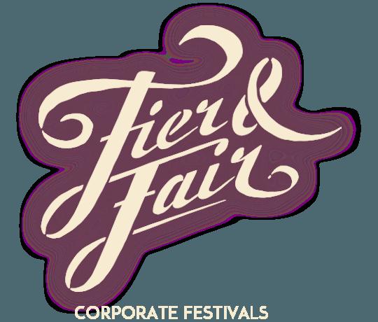 Fier & Fair