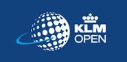 logo_klm_open